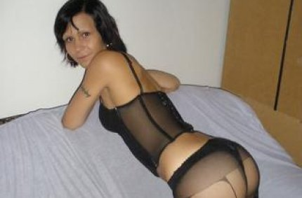 private aktcams, frauen muschi