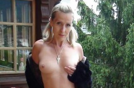 erotic live chat, erotische sexy