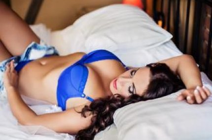 fetisch, erotikkontakte privat