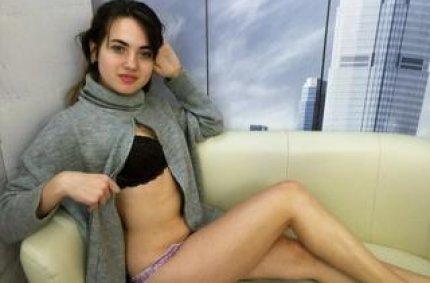 porno sex titten, privat clip