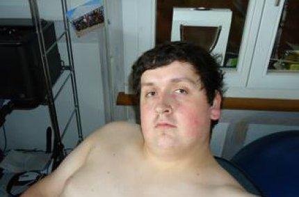 schwule erotische, gay sex webcam