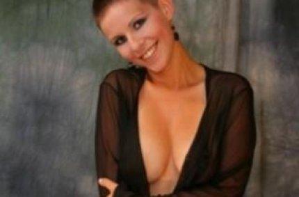 erotikwebcams, amateur photo
