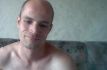 live gay video chat, hardcore gay