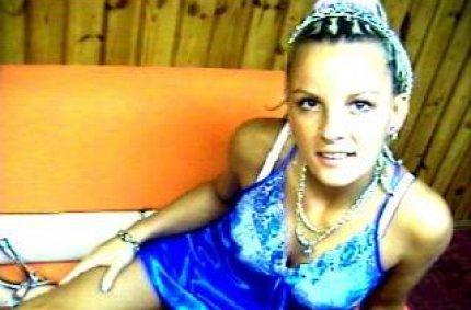 teens cams erotik, video chat
