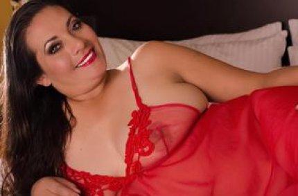 erfahrene frauen nackt, webcam sex forum