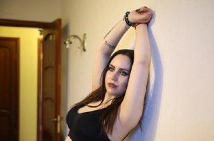 privat erotikchat, amateur oral