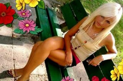 erotik amateure, kostenlose geile erotikvideos