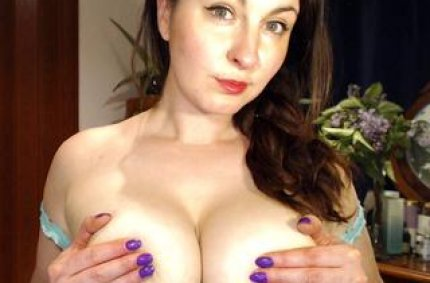 bilder privat, erotik sex cam